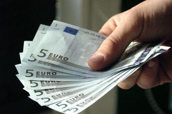 20050220_euros.jpg