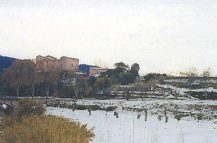 20080108_neu.jpg