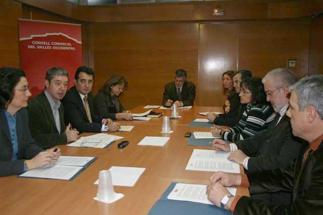 20080111_comissio_alcaldes.jpg
