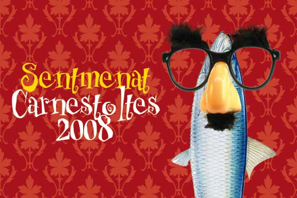 20080128_carnestoltes.jpg