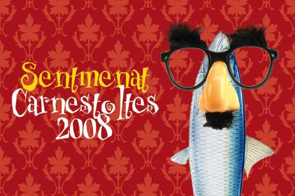 20080128_carnestoltes1.jpg