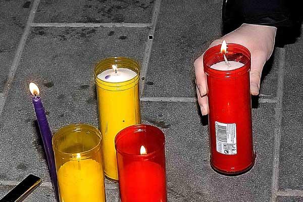 20080203_espelmes-1.jpg