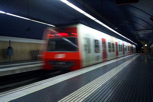 20080707_ferrocarrils.jpg