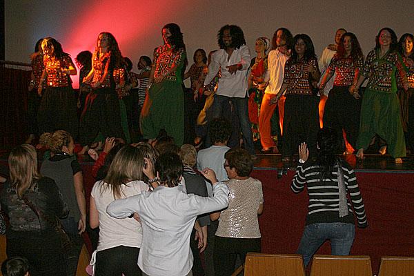 20081021_sahara02.jpg