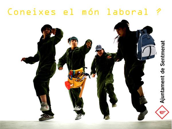 20090507_joves-treball.jpg