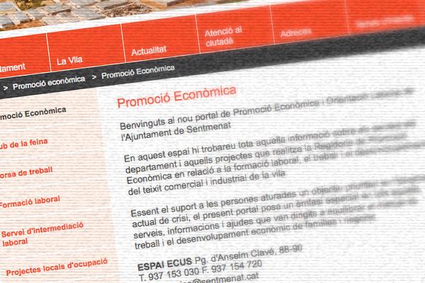 20100409-web-promocio-economica.jpg