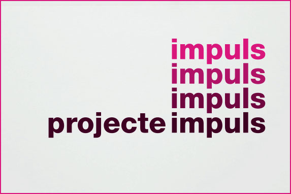 20100616-projecte-impuls-logo.jpg