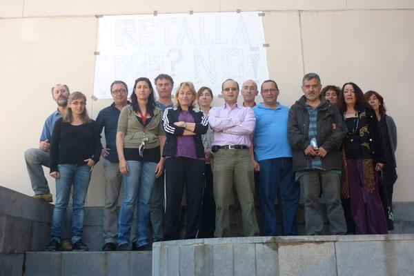 201100504-retallades-institut.jpg