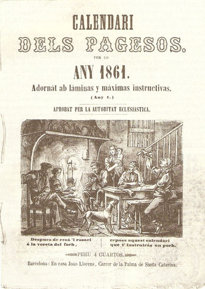 20110528-calendari-pagesos-1861.jpg