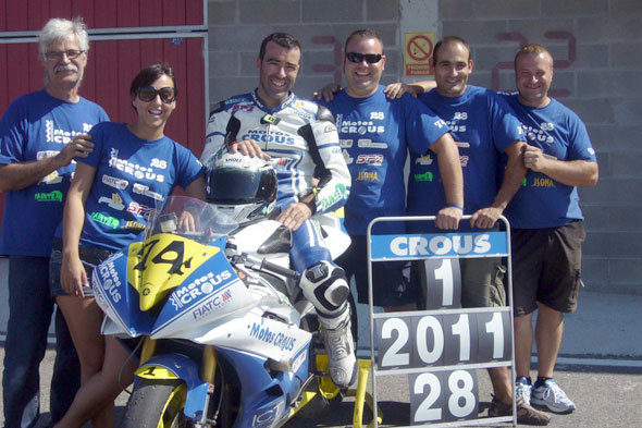 20110910-team-crous.jpg