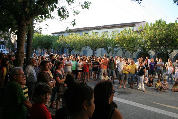20110912-concentracio-catala-01.jpg
