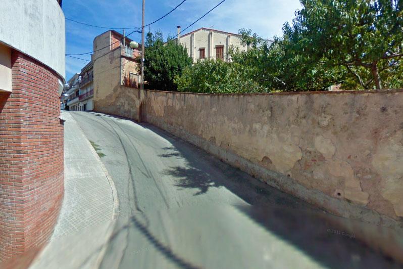 20111228-carrer-gaudi.jpg
