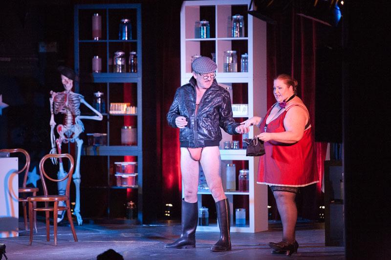 20120120-cabaret-coro.jpg