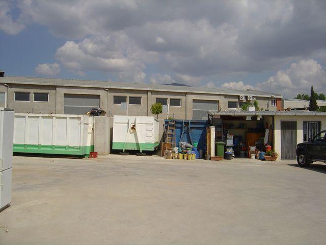 20120127-deixalleria.jpg