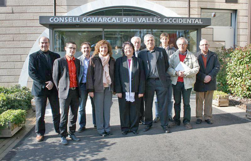 20120201-comissio-petits-municipis.jpg