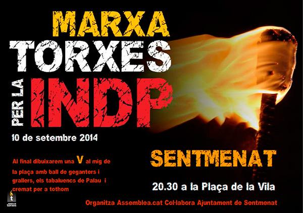 2014-marxa-torxes