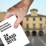 2015-eleccions-municipals